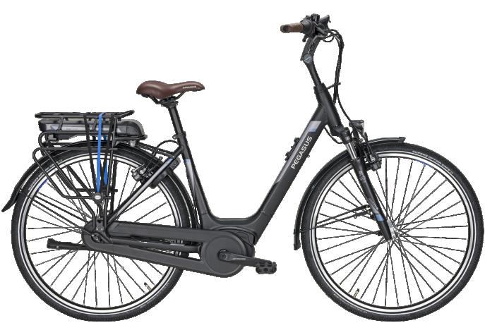 687xauto_pegasus-siena-e8-plus-black-mat-elektrische-fietsen-damesfiets-45-cm.png