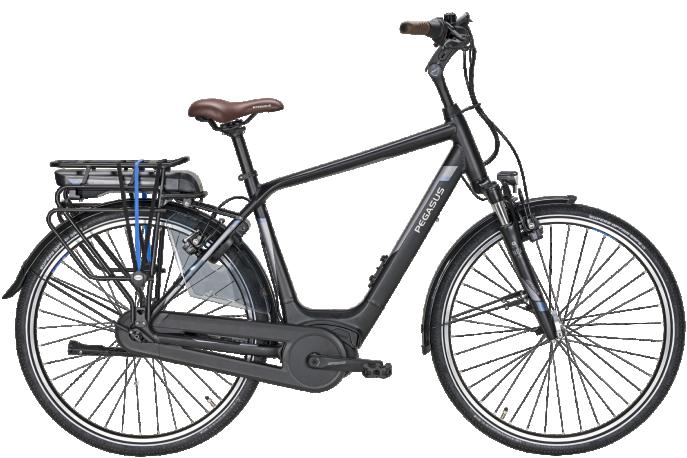 687xauto_pegasus-siena-e8-plus-black-mat-elektrische-fietsen-herenfiets-50-cm.png