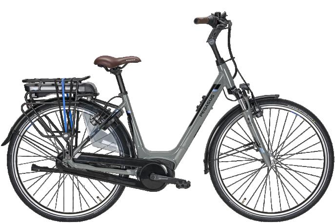 687xauto_pegasus-siena-e8-plus-moonwalk-grey-elektrische-fietsen-damesfiets-45-cm.png
