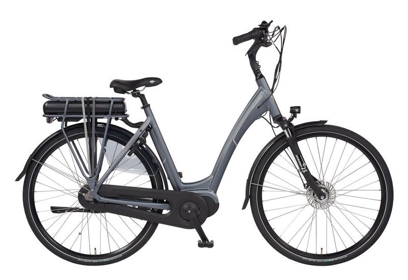 BSP-fietsen-Hermitage-E-dames-grijs.jpg