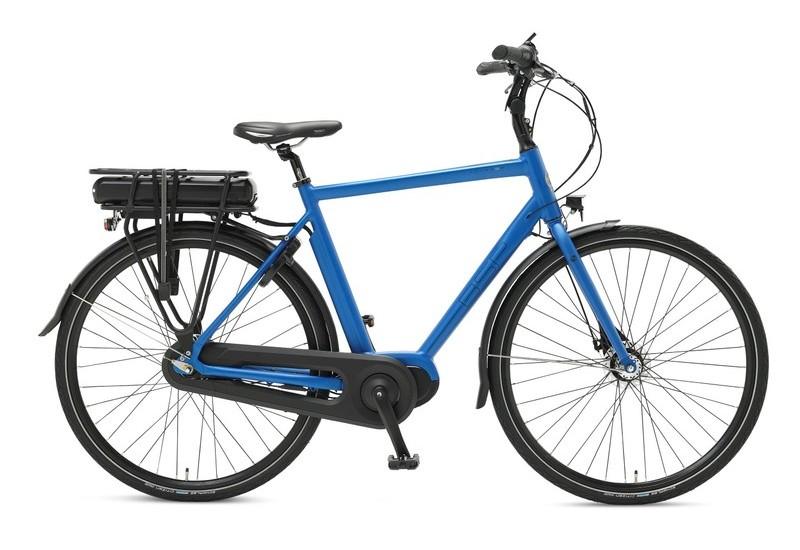 BSP-fietsen-Voyager-E-heren-blauw.jpg