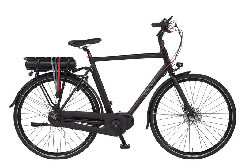 BSP-fietsen-Voyager-E-heren-zwart.jpg