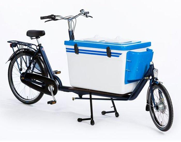 Bakfiets.nl_CargoBike_Business_Koelbox_1.jpg