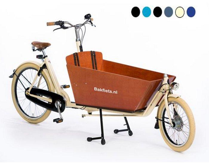 Bakfiets.nl_CargoBike_Long_18.jpg