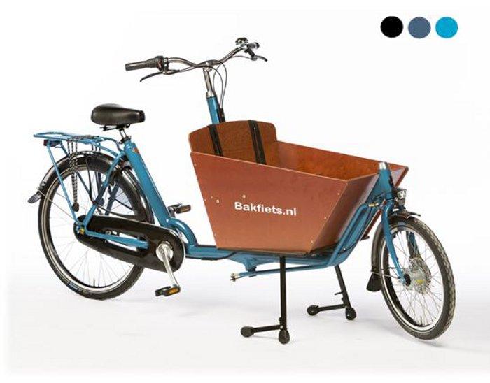 Bakfiets.nl_CargoBike_Short_Classic_18.jpg