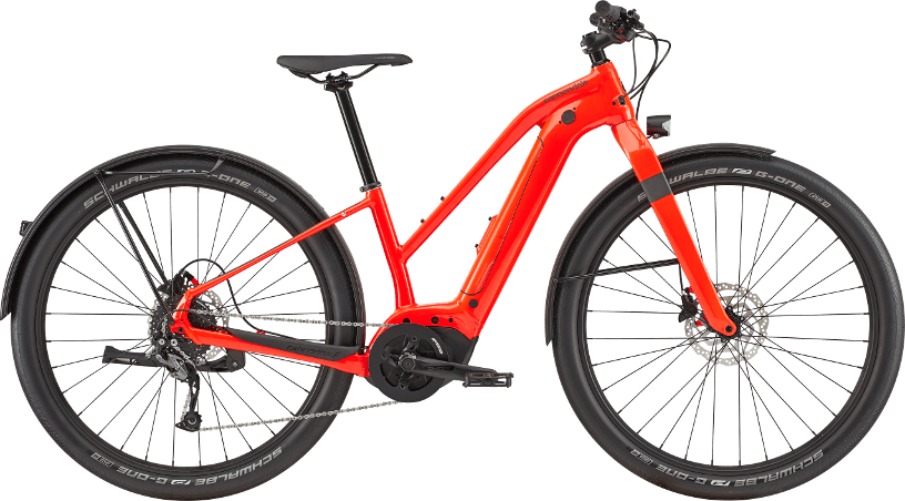 Cannondale-Canvas-Neo-2-2020-Trapeze-Rood.png