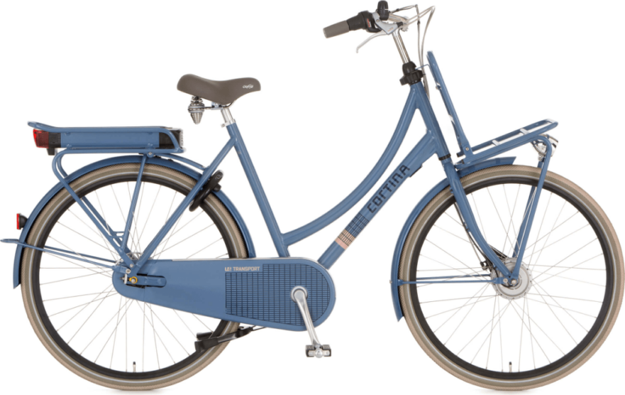 Cortina-E-U4-Transport-8v-2020-Dames-Dull-Blue.png