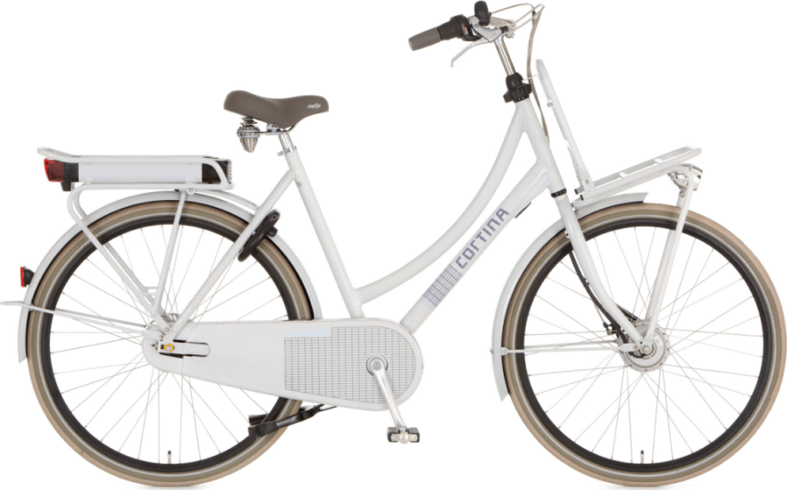 Cortina-E-U4-Transport-8v-2020-Dames-Light-Grey.png
