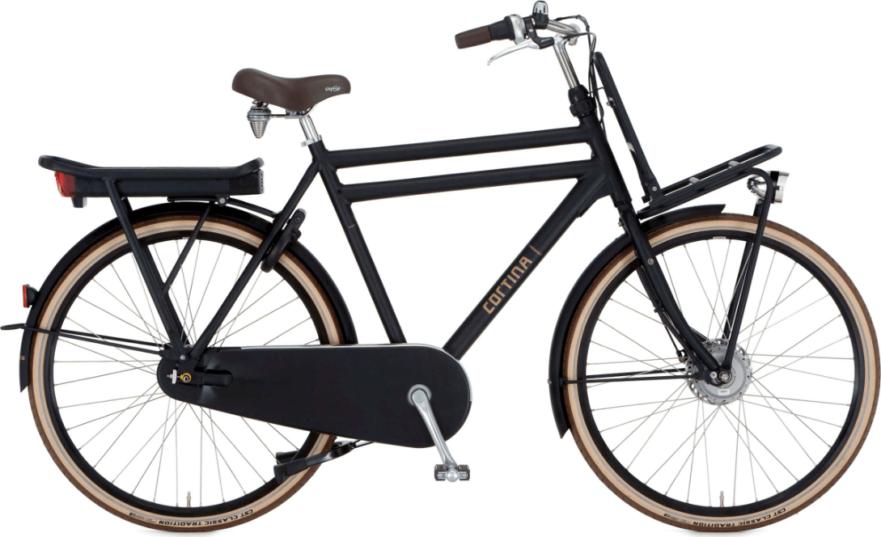Cortina-E-U4-Transport-8v-2020-Heren-Jett-Black-Matt.png