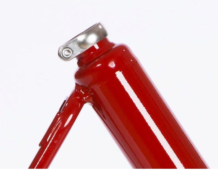 Frame_bakfiets-rood-bakfietsonline.jpg