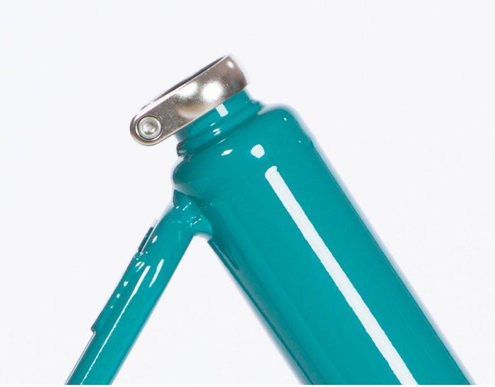 Frame_bakfiets-turquoise-bakfietsonline.jpg