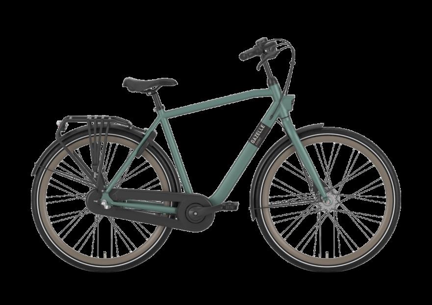 Gazelle-Esprit-2021-groen-heren.png