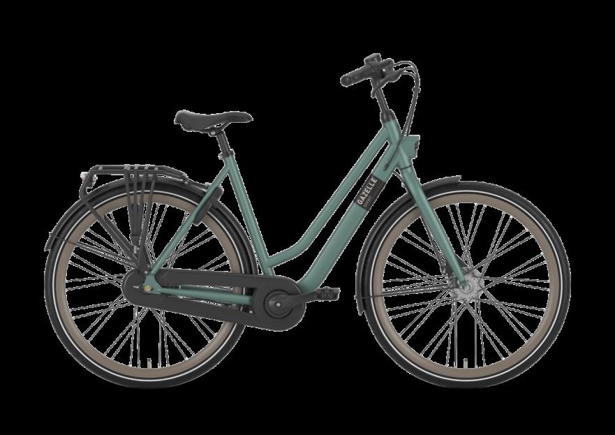 Gazelle-Esprit-2021-lichtblauw-dames.png