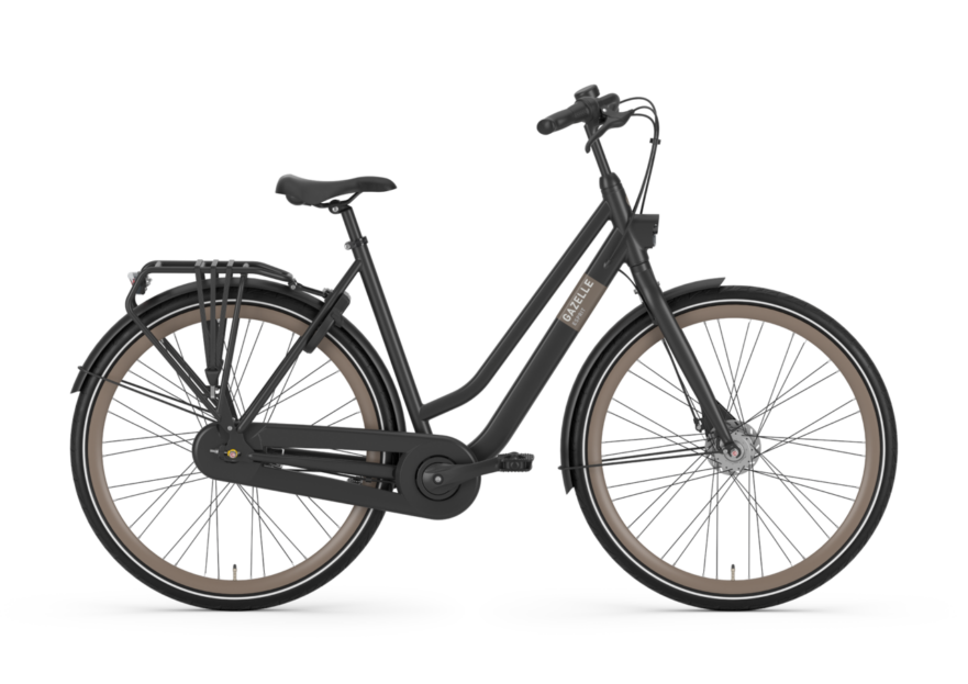 Gazelle-Esprit-2021-zwart-dames.png
