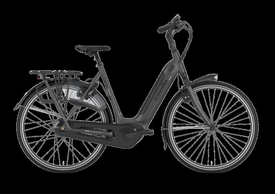 Gazelle-Grenoble-C380-HMB-2021-zwart-dames.png