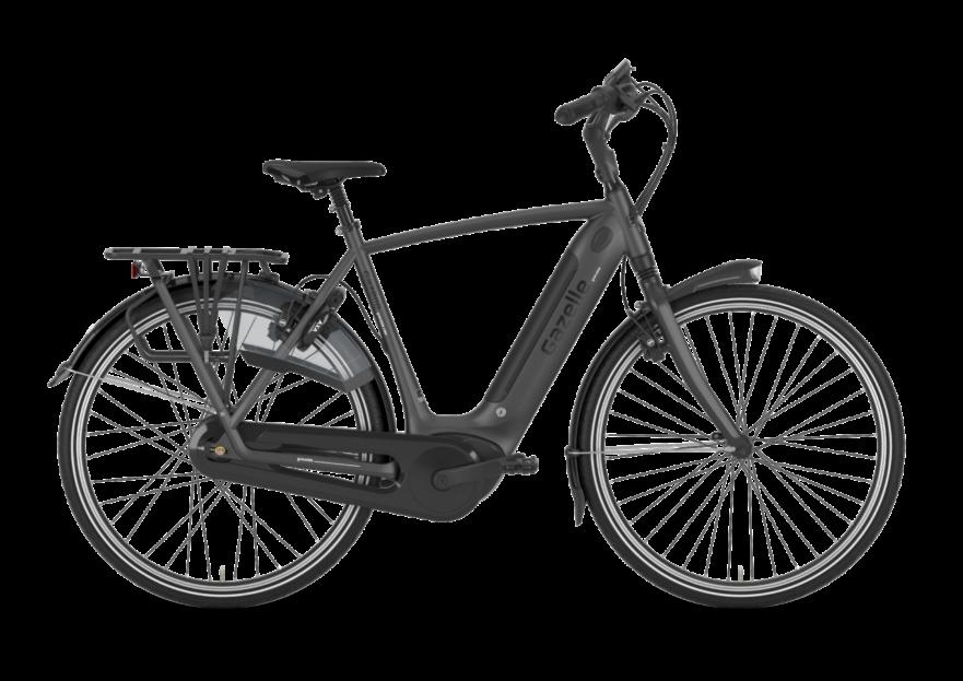 Gazelle-Grenoble-C380-HMB-2021-zwart-heren.png