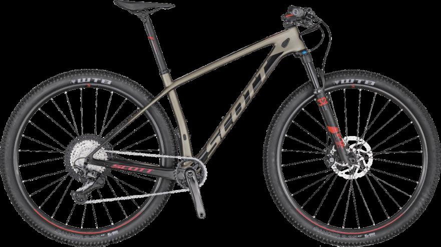 Scott-Bike-Scale-910-2020.png