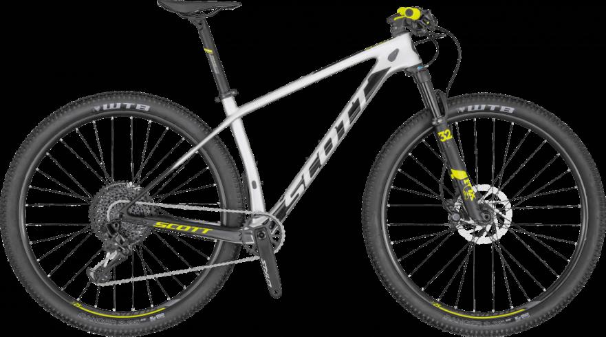 Scott-Bike-Scale-920-2020.png