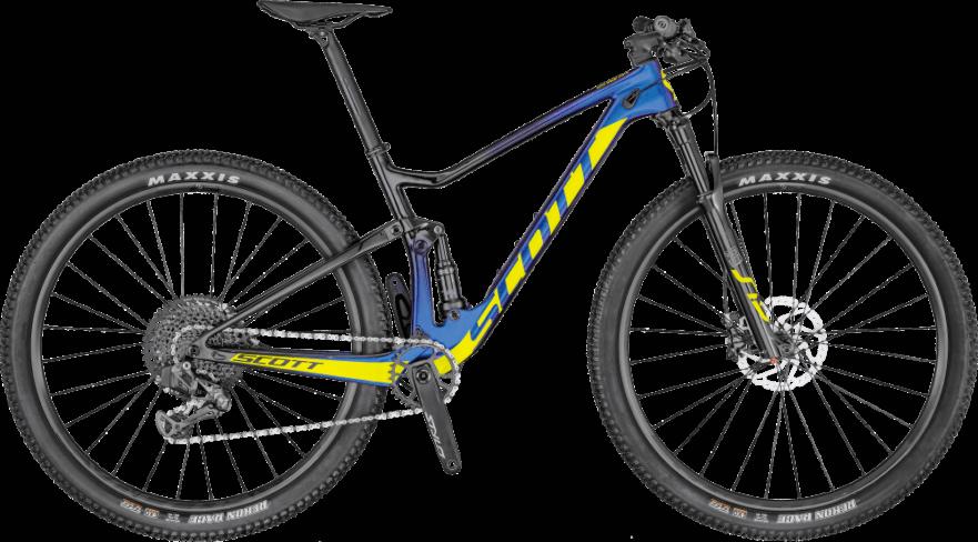 Scott-Spark-RC-900-Team-Isue-AXS-2020.png