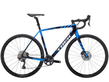 Trek Boone 6 Disc 2021 leasen