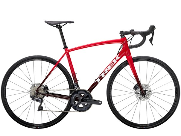 Trek Emonda ALR 6 2021 leasen