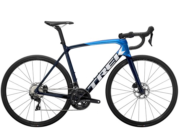 Trek Emonda SL 5 Disc 2021 leasen