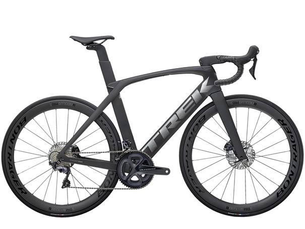 Trek Madone SLR 6 2021 leasen