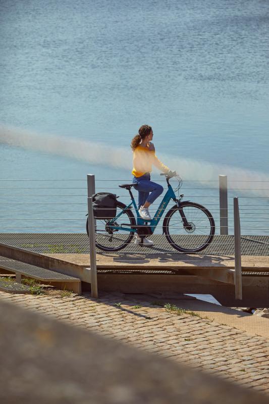 lease-fietsplan bij fietslease holland