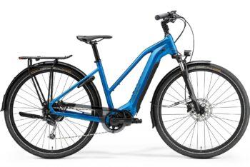 blauwe espresso fiets 400