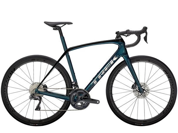 Trek Domane SL 7 2021 leasen