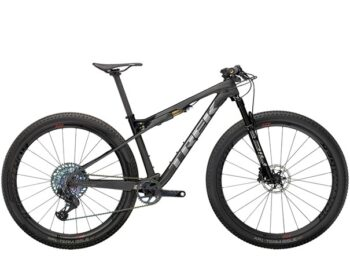 Trek Supercaliber 9.9 XX1 AXS 2021 leasen