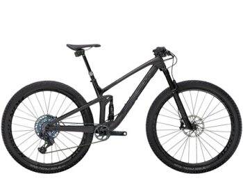 Trek Top Fuel 9.9 XX1 AXS 2021 leasen
