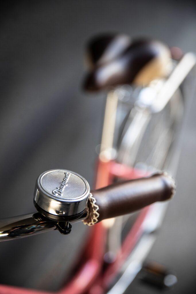 Deelfietsen lease je bij Fietslease Holland als bedrijfsfiets of voor de fietsverhuur