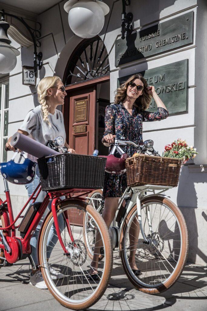 Deelfietsen leasen of bedrijfsfietsen leasen bij fietslease holland